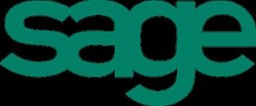 sponsor-sage-logo-color2x