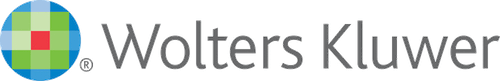 sponsor-wolters-kluwer-logo-color2x