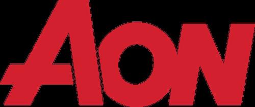 sponsor-aon-logo-color2x