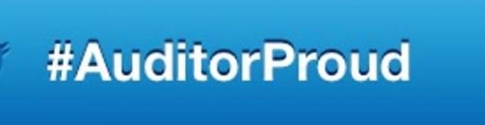 #AuditorProud: Leaders' advice for next-gen CPAs