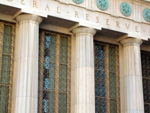 What does the Fed's rate hike REALLY mean?