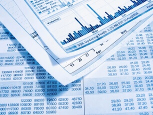 Lease accounting standards: Big implications for businesses