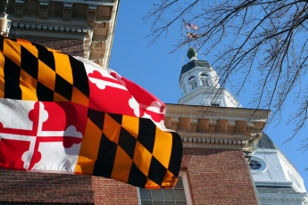 Appeal bond bill gets unanimous support from Maryland House