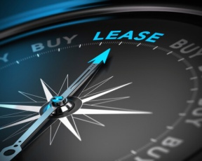 FASB's new leasing standard: Three things to do now