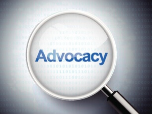 MACPA, NFIB and Maryland Chamber object to mandatory paid leave bill