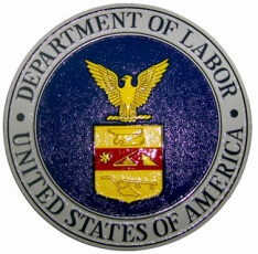 Proposed bill seeks to delay new DOL overtime rules