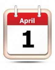 Topics on deck at FASB's April 1 TRG meeting on credit losses