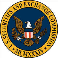 SEC issues concept release on disclosure effectiveness