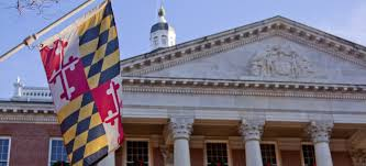 It's a wrap: Maryland General Assembly ends 2016 legislative session