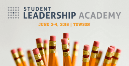 Student Leadership Academy: Building tomorrow's CPA leaders