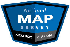 Benchmark your firm with the 2016 National MAP Survey