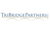 TriBridge Partners Logo