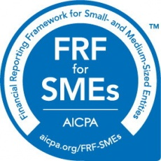 New reporting framework for SMEs vs. GAAP: Isn't there room for both?