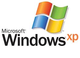 Still running Windows XP? Support ends on April 8