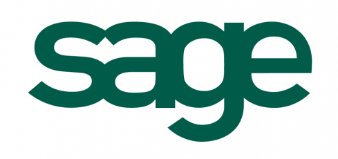 Sage and the future of accounting