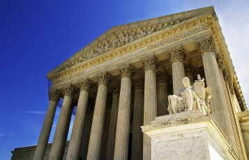 SCOTUS delivers one class-action victory for CPAs … but not two
