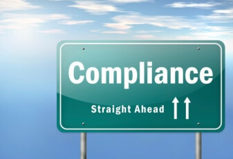 AICPA panel urges firms to make sure they comply with out-of-state registration rules