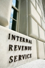 IRS eases tangible property burden for small businesses