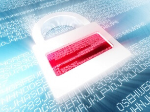 Cyber liability: A growing concern for CPA firms