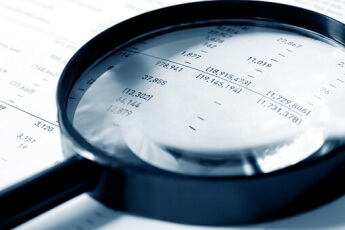 DOL report renews profession's bid to improve quality of employee benefit plan audits