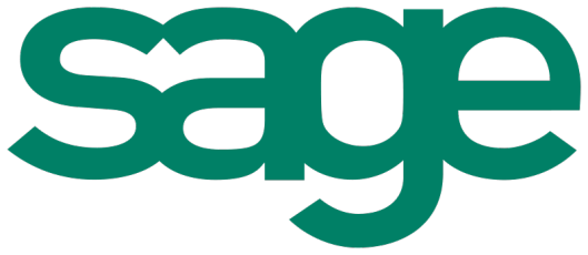New Sage solutions are key additions to the CPA tool belt