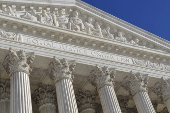 SCOTUS gay marriage ruling: What it means for CPAs and their clients