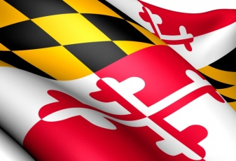 Maryland offers more 'Wynne' guidance, new form