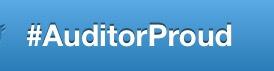 #AuditorProud: Leaders' Advice for Next Gen CPAs