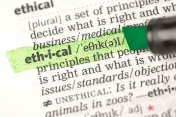 New ethical standard for CPAs: Welcome guidance or regulatory overkill?