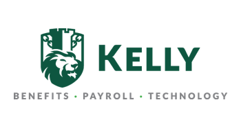 Kellyway Logo