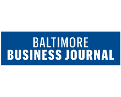 logo-baltimore-business-journal