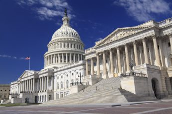 House votes to delay DOL overtime rule by 6 months