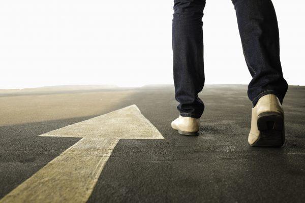 Firm leaders chime in on legislative priorities, economic outlook