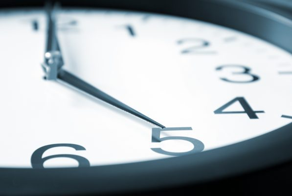 Federal judge puts DOL overtime rule on hold