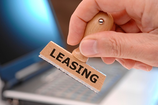 FASB to consider 'status of, and issues arising from' leases standard