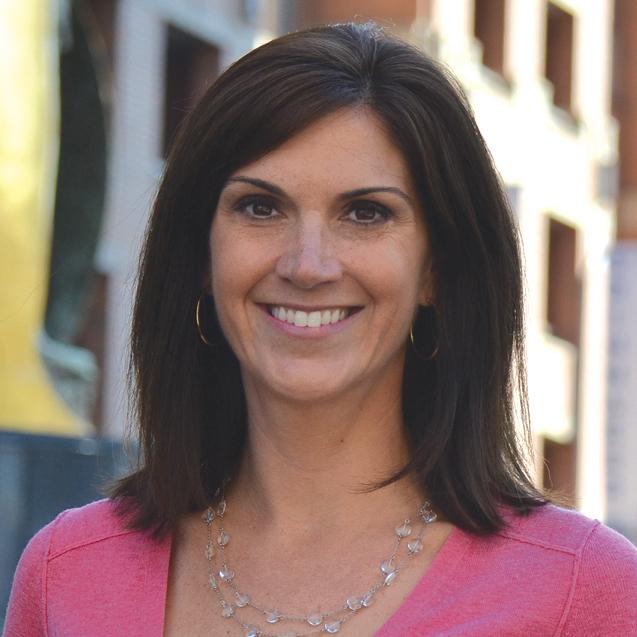 Amy Puente