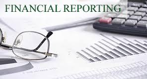 Feb. 27 deadline for FASB disclosure framework – materiality roundtable