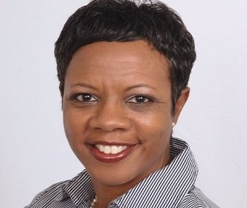 Dr. Jan Williams: Educator, Mentor, Leader