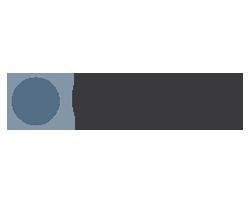 ophaus_logo_color-web-sponsor-image