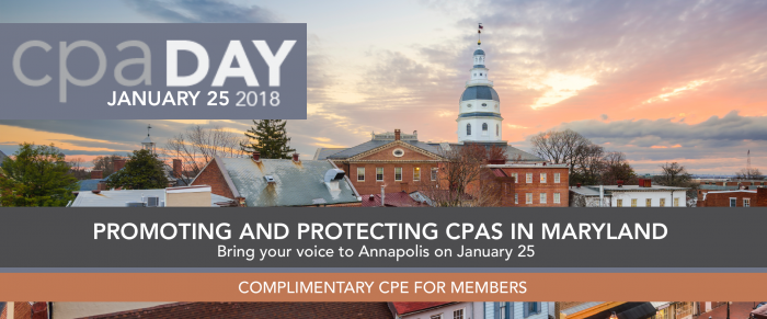 CPA DAY 2018