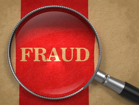 Accounting policies, internal control key to stemming fraud