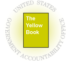 GAO proposes updates to 'Yellow Book' of government auditing standards