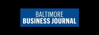 BBJ Logo