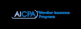 AICPA Member Insurance
