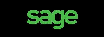 Sage Accountants Network