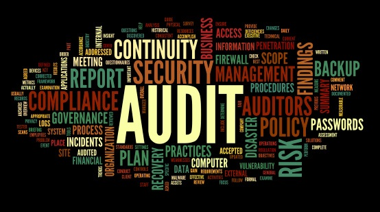 PCAOB to vote June 1 on changing auditor's report