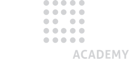 Leadership Academy Logo