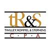 logo-twilley-rommel-stephens-pa