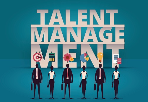 Conquering supply and demand issues in the war on talent