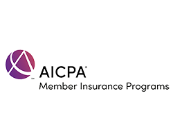 aicpa_member-insurance-programs-web1
